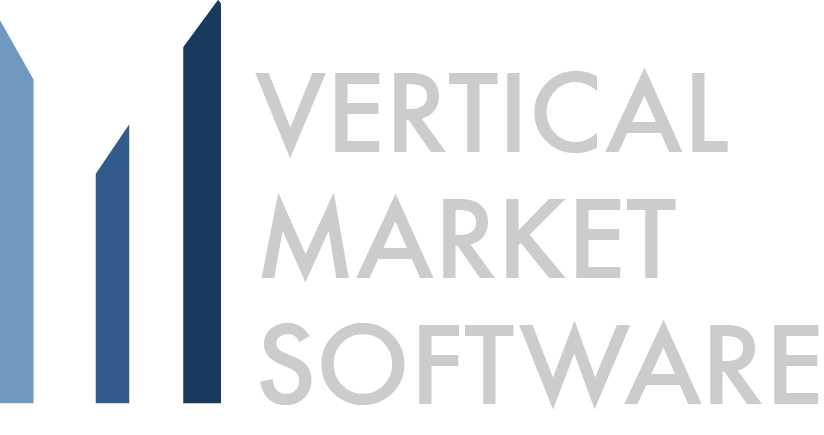 Vertical Market Software